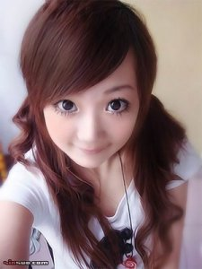 "The image ""https://amazinghairstyles.files.wordpress.com/2009/07/asian-emo-girl7.jpg?w=225"" cannot be displayed, because it contains errors."