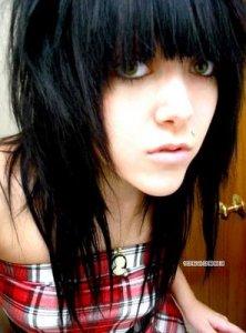 https://amazinghairstyles.files.wordpress.com/2009/07/black-emo-hairstyle-9.jpg?w=222