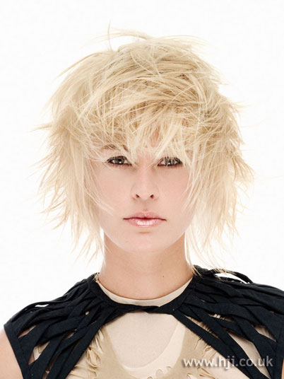 Magnificent 2010 Hairstyles Amazing Hairstyles Page 3 Hairstyle Inspiration Daily Dogsangcom