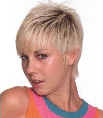 short hair styles 2010 hairstyles amazing hairstyles page 4 6291 | chic short haircuts 2010