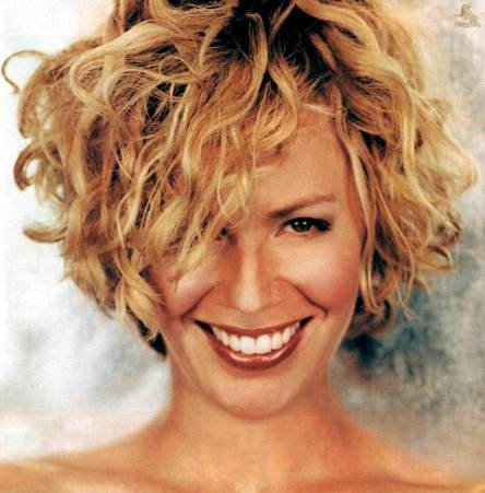 cute short curly hair amazing hairstyles