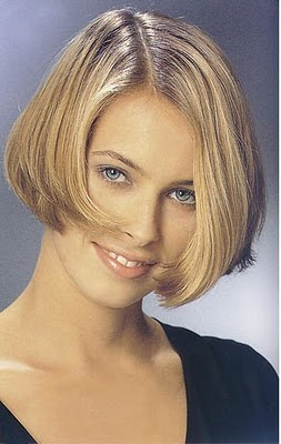 Beautiful Short Haircuts Cropped Styles for Women
