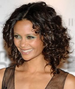 https://amazinghairstyles.files.wordpress.com/2010/05/black-hairstyle.jpg?w=252