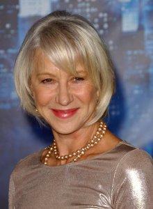 https://amazinghairstyles.files.wordpress.com/2010/05/hairstyles-for-older-women.jpg?w=220