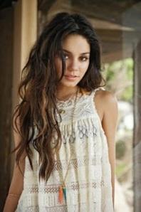Vanessa Hudgens pictures