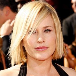 https://amazinghairstyles.files.wordpress.com/2010/06/2010-hot-womens-bob-haircut5.jpg?w=300