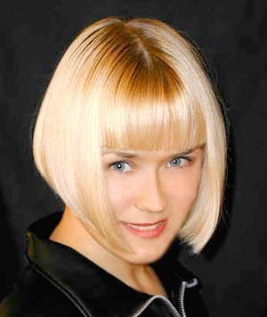 short hair styles 2010 hairstyles amazing hairstyles page 2 6291 | 2010shortbeautifulhairstylesforfinehair4