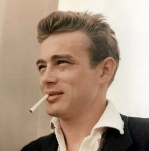 https://amazinghairstyles.files.wordpress.com/2010/06/jamesdean.jpg?w=294