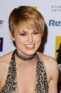 Excellent Short Bob Hairstyle Trends