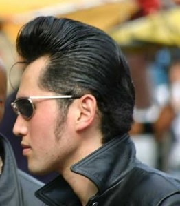 https://amazinghairstyles.files.wordpress.com/2010/06/pompadour-hairstyle-6.jpg?w=262
