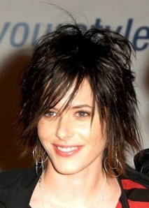 Stylish Short Hairstyle Trends