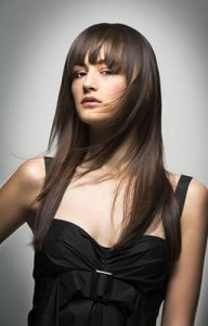 https://amazinghairstyles.files.wordpress.com/2010/06/thelatestlonghaircuts.jpg?w=192