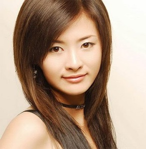 https://amazinghairstyles.files.wordpress.com/2010/12/chinese-hairstyles4.jpg?w=292