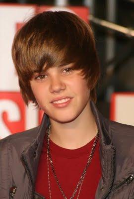 Hair Cut Justin Bieber Hairstyles
