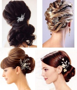wedding hairstyles updos; how to hairstyles updos. prom updo hairstyle soft